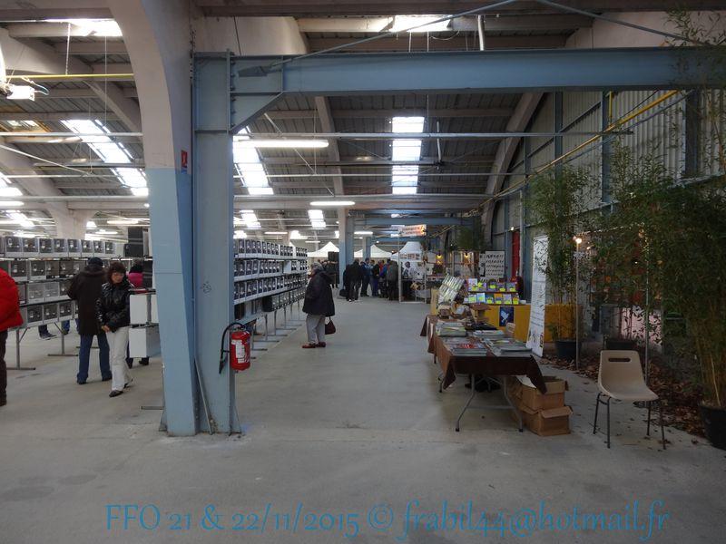 Nationnal FFO 2015 à Niort (79). DSC104248